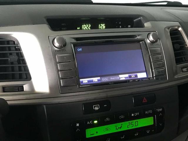 Hilux SRV 2015, carro impecável - Foto 2