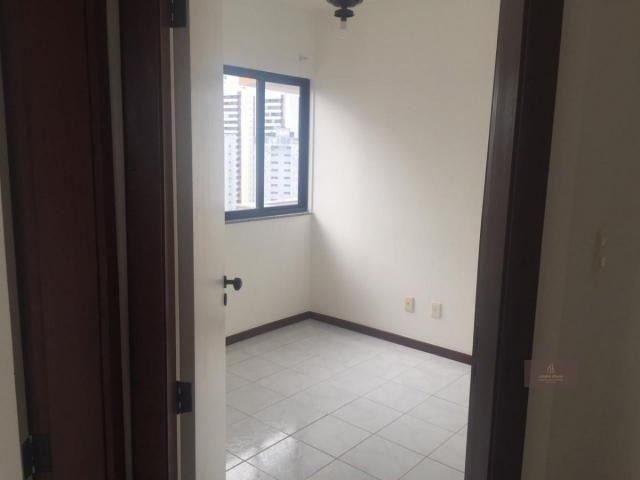 Apartamento, Imbuí, Salvador-BA - Foto 15
