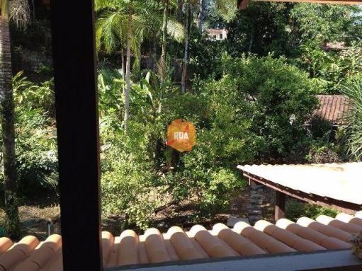Casa à venda com 4 dormitórios em América, Joinville cod:RDA295 - Foto 5
