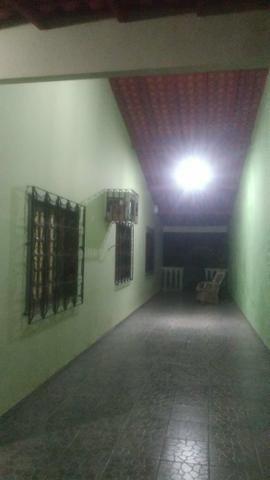 Casa em salinas.alugo - Foto 4