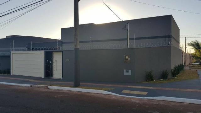Decifran Roberto Vende Lindas casas Térreas na Vila Morumbi - Foto 13