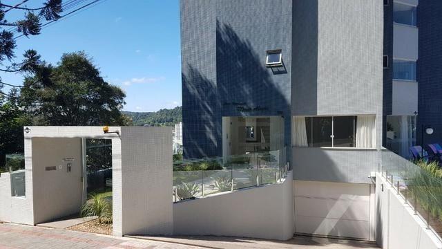 Apartamento de alto Padrão com uma das melhores vistas da cidade