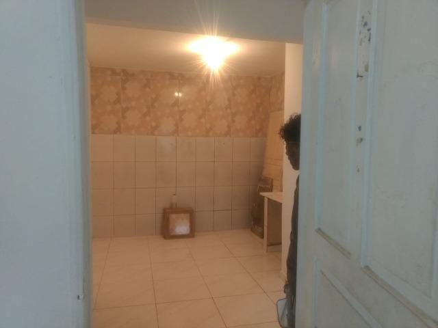 Apt 2 quartos - Jardim America - Imperdivel - Foto 5