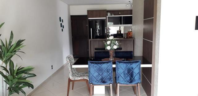 Vendo Apartamento em Guaramirim - Foto 17