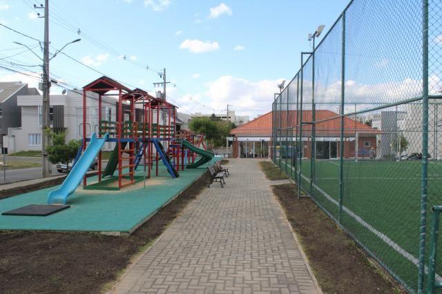 Loteamento/condomínio à venda em Pinheirinho, Curitiba cod:TE0197 - Foto 6