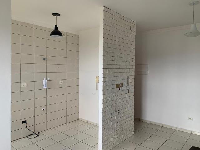 Apartamento 2 quartos no Anita - Foto 5