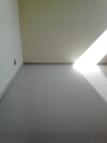 Apartamento no Dom Pedro, 2 quartos - Foto 15