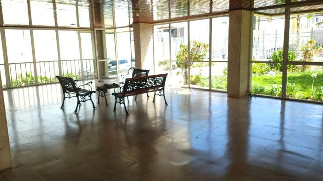 Estupendo Ap. p/ locação ou venda, bairro Recreio, Vitória da Conquista - BA - Foto 13