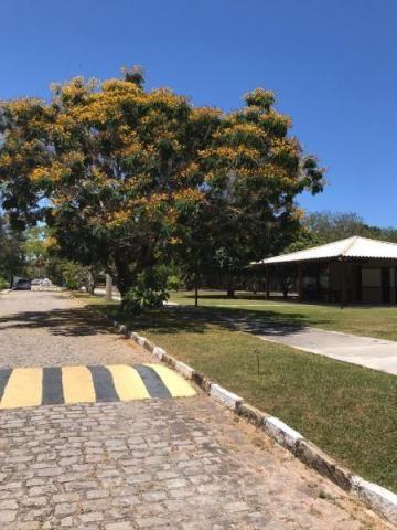Casa para Locação em Lauro de Freitas, Estrada do Coco, 2 dormitórios, 1 suíte, 2 banheiro - Foto 8