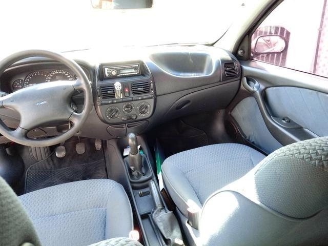 Vendo Fiat Brava SX - Foto 6
