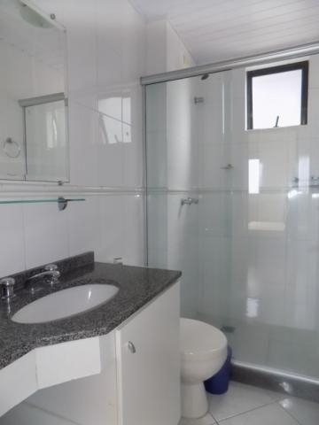 Apartamento para alugar com 3 dormitórios em Cristo rei, Curitiba cod:36069.001 - Foto 7