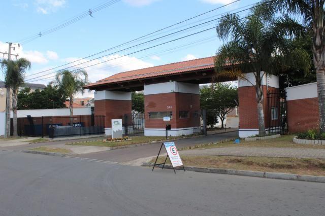 Loteamento/condomínio à venda em Pinheirinho, Curitiba cod:TE0197