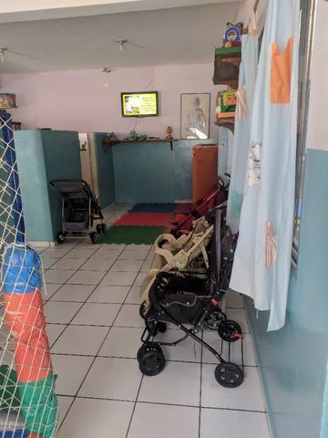 Escola de Educação Infantil Pauliana Aprendendo o ABC - Foto 7