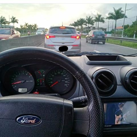 Fiesta Hatch - Foto 5