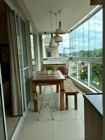 Apartamento 99 a 155m2 Gilberto Machado - Foto 5