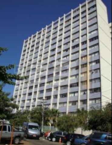 Imperdível Apartamento Centro de Goiânia