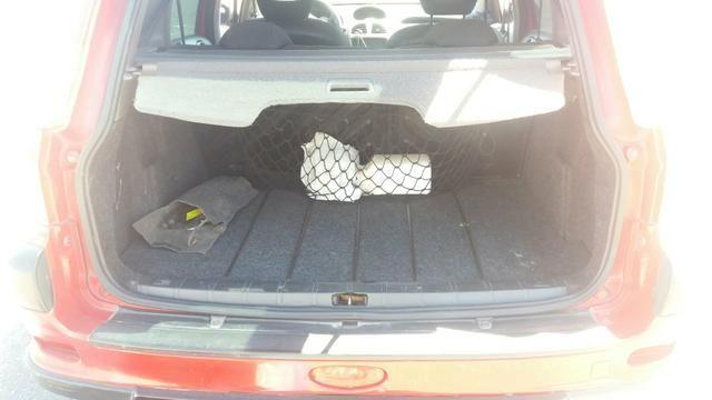 Peugeot 206 escapade 1.6 - Foto 15