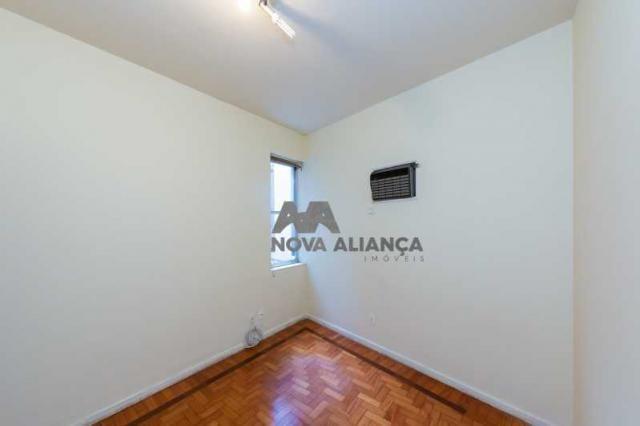 Apartamento à venda com 3 dormitórios em Copacabana, Rio de janeiro cod:NCAP31494 - Foto 8