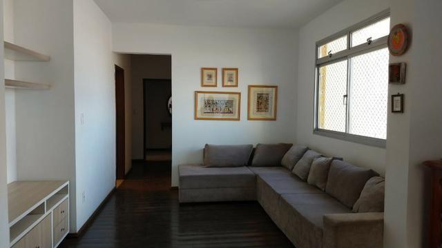 Estupendo Ap. p/ locação ou venda, bairro Recreio, Vitória da Conquista - BA - Foto 2