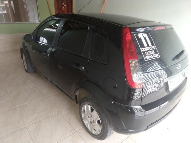 Fiesta 1.0 - Foto 5