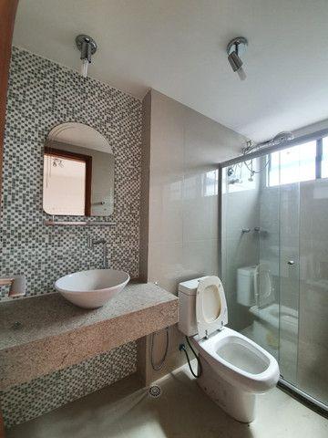 Oportunidade! Apartamento 3/4 no Farol POR: R$380MIL - Foto 13