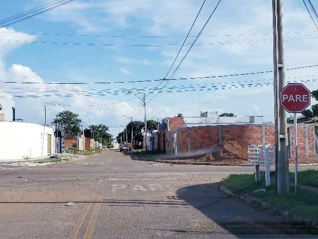 Mega oportunidade de terreno parcelados próximo as faculdades ulbra e católica - Foto 4