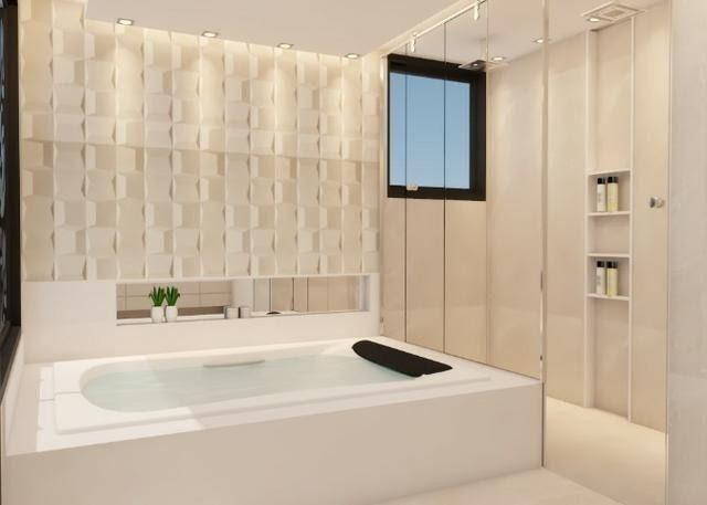 Construa Casa de Luxo - Condomínio Fechado - Para exigentes - Foto 7