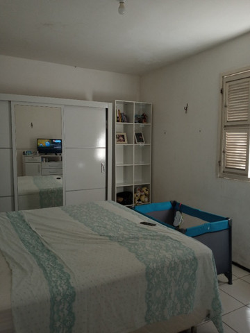 Casa à venda próximo a Av. Bezerra de Menezes, Monte Castelo-Fortaleza - Foto 11