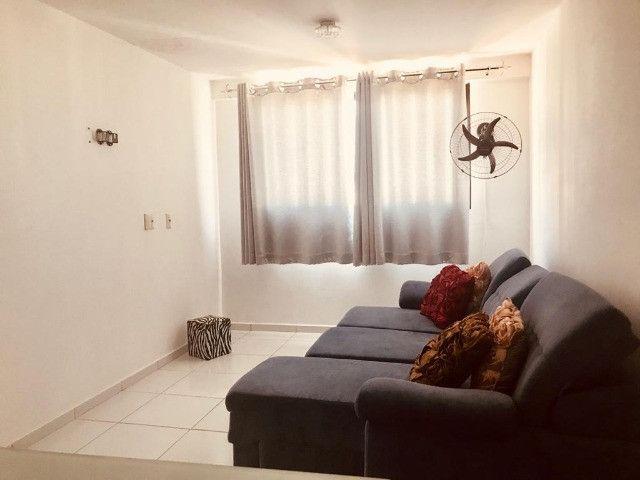 Apartamento com 01 dormitório no bairro Aeroclube ? João Pessoa/PB - Foto 4