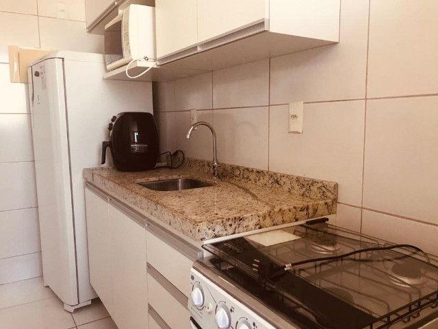 Apartamento com 01 dormitório no bairro Aeroclube ? João Pessoa/PB - Foto 13