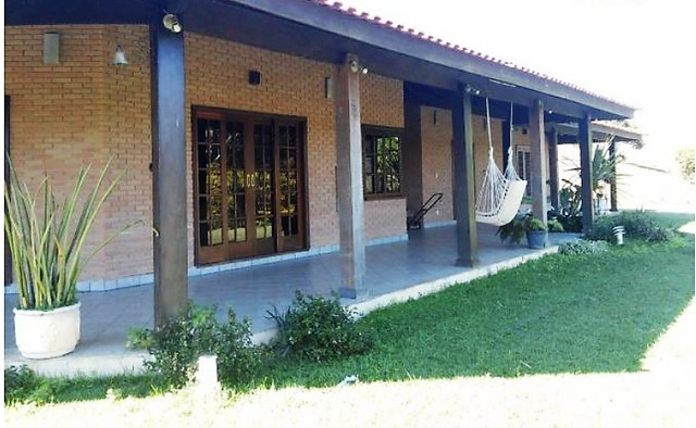 Lorena SP Fazenda 230 Hectares à venda em, Rodovia Dutra km 45 Cód. 001-LOR-001 - Foto 7