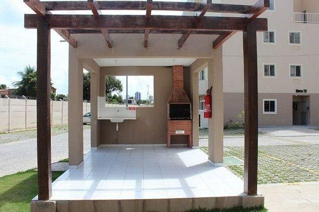 Apartamento duplex no Piedade Life - Foto 6