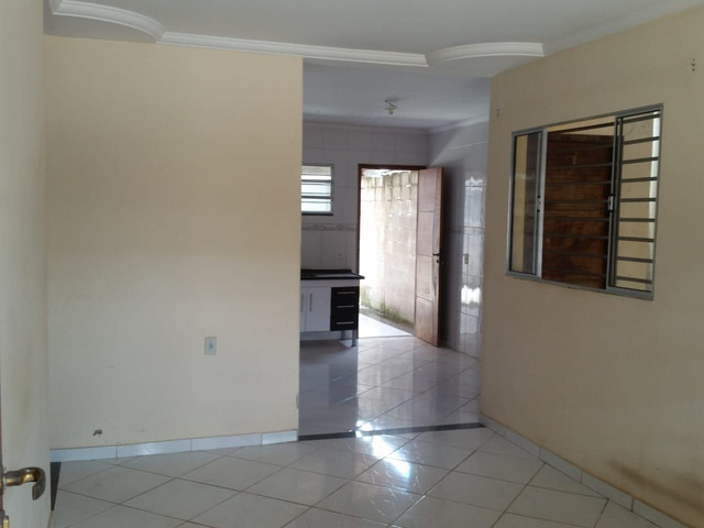Vendo uma casa em Linhares . Entrada de 15 Mil +Parcelas a partir de 600 ao mes  - Foto 8
