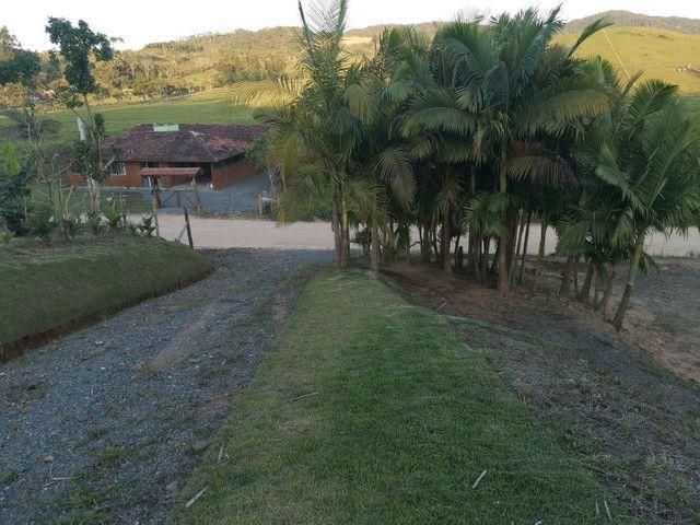 Sítio  em Barra Velha SC - Foto 2