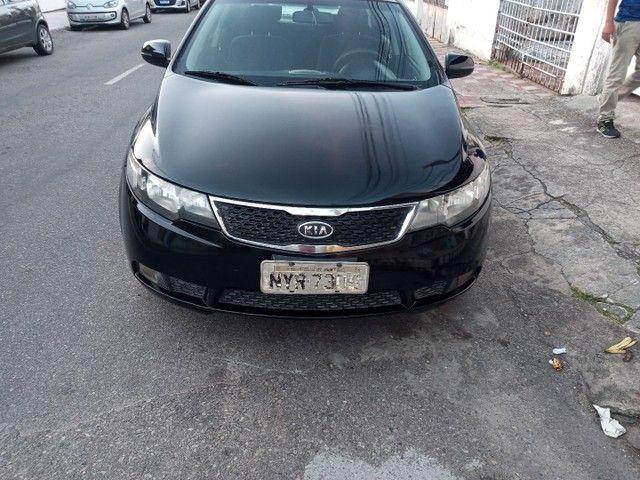 Vende carro  - Foto 6