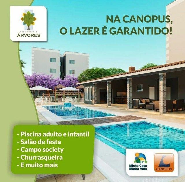 P/M:  O que você procura Casa, Apartamento? Perto da praia ou em outros bairros? - Foto 3