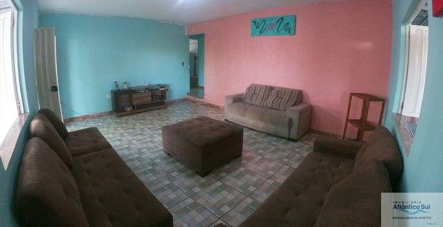 Casa 04 quartos sendo 01 suíte - Cururupe - Ilhéus/BA - Foto 2
