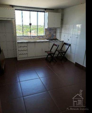 Excelente Apartamento no Edifício Ricare ZONA 08 - Foto 6