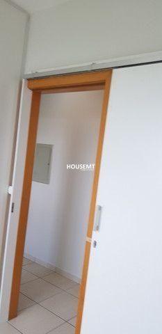 Venda Apartamento 3 quartos Cuiabá - Foto 8