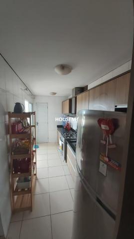 Apartamento no Edifício Nova Petrópolis - Foto 20