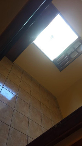 Residencial Roca, 1/4, 2/4 e 3/4, com ou sem garagem você decide! - Foto 10