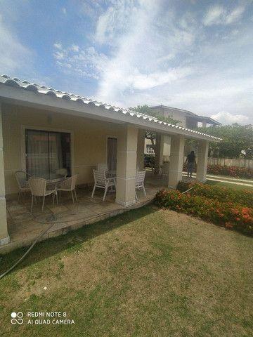 Casa venda Condomínio Arauá- porteira fechada - Foto 4