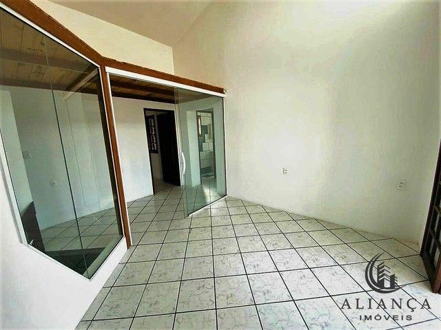 Casa à venda no bairro Balneário - Florianópolis/SC - Foto 12