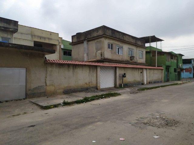 Vendo 2 casas (área terreno 250m2) - Foto 18