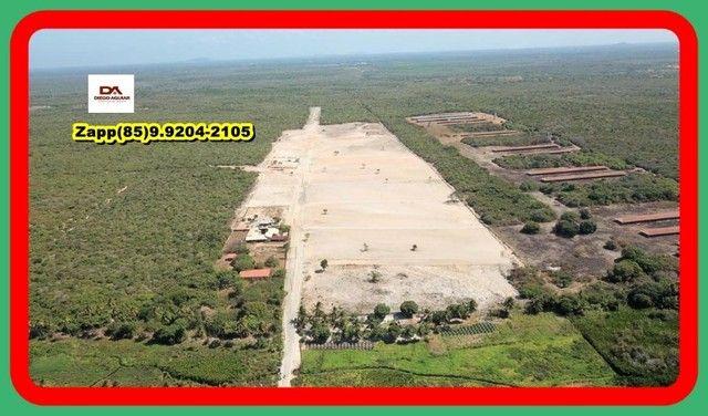 Mirante do Iguape... Investimento top .... - Foto 7