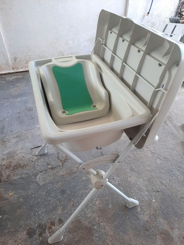 Trocador 180 reais - Foto 2