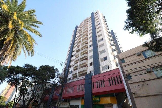 Apartamento Edf Central - Foto 19