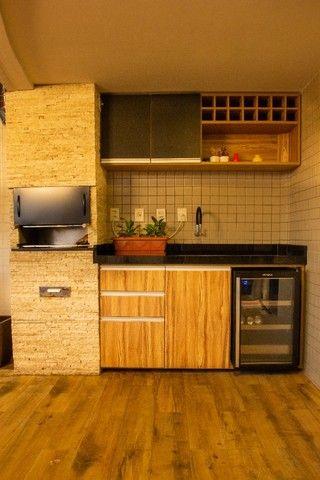 Apartamento Duplex - 112 mt2 - Alto da Boa Vista (Oportunidade) - Foto 3