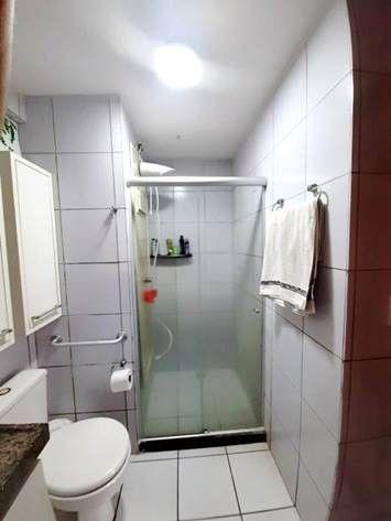 Apartamento para Venda No Bairro Dos Aflitos 80 m2 - Recife/PE - Foto 13