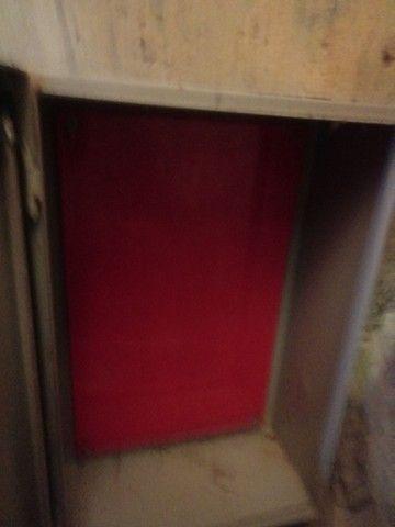 Vendo caixa de distribuicao eletrica - Foto 2